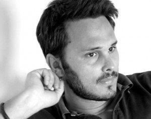 Cristian Tommasini - agenzia di comunicazione padova