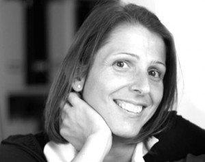 Marta Masato - agenzia di comunicazione padova
